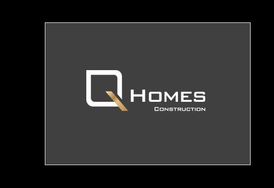 Q Homes WA