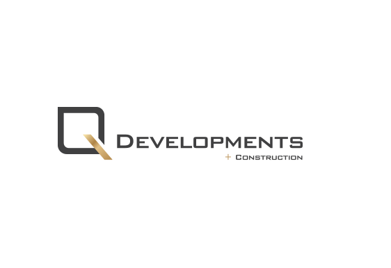 Q Developments & Construction
